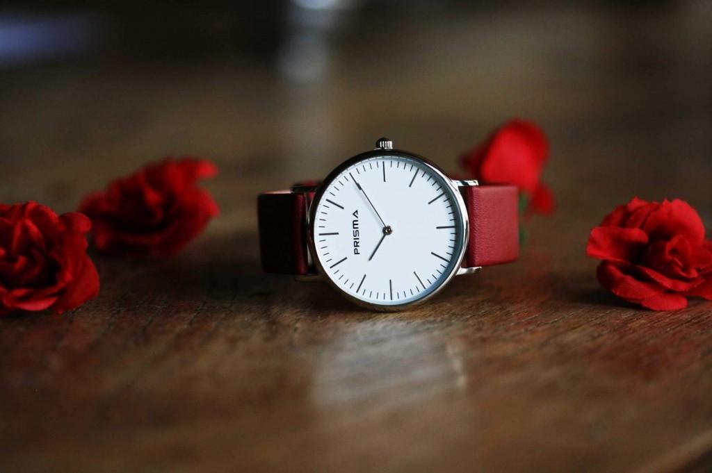 Juwelier Kale dames horloges